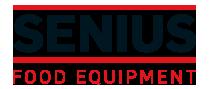 SENIUS Logo